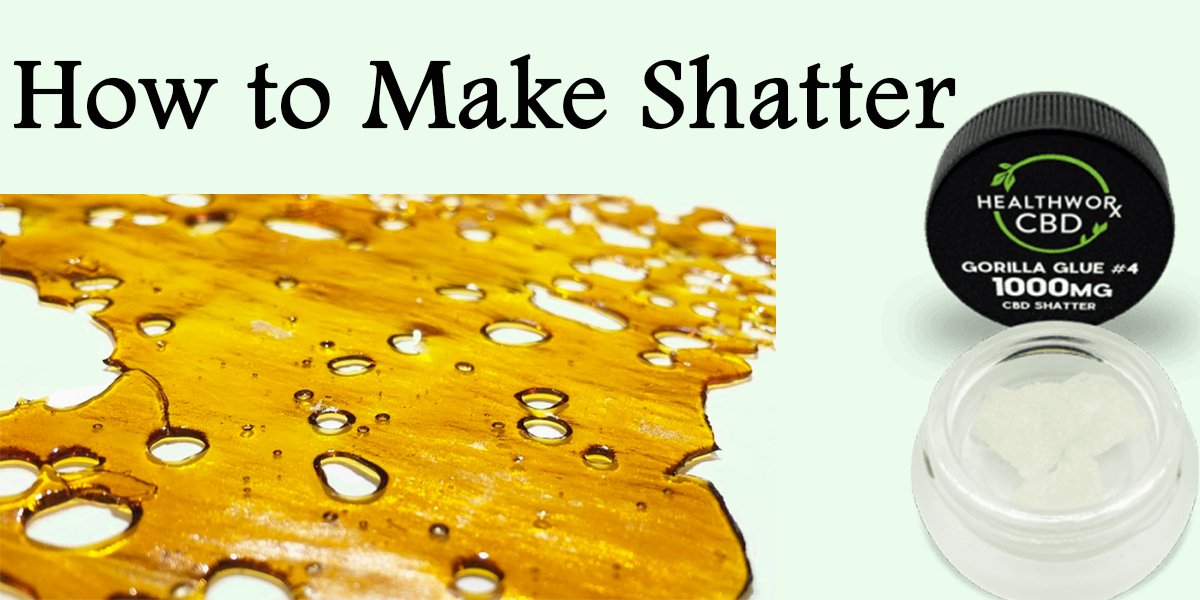Featured Image of how to make shatte
